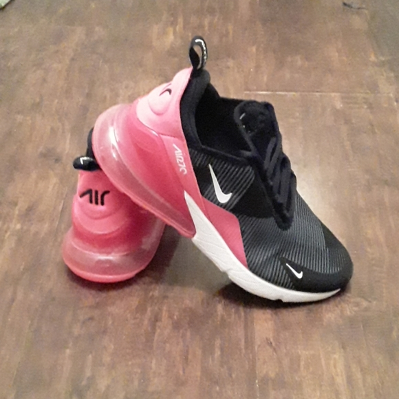 Nike Shoes | Nikes C27 | Poshmark